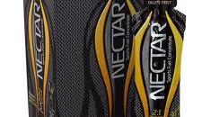 Nectar Sports Fuel