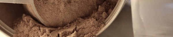 protein-powder-600x507