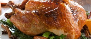 Holiday Turkey Tips