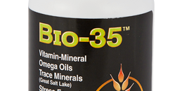 Bio 35